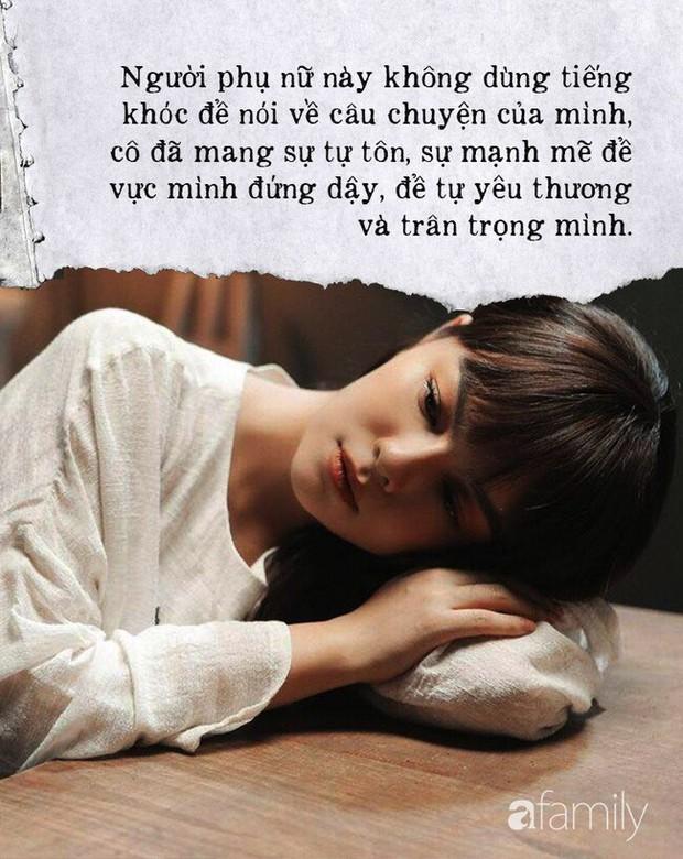 Phạm Quỳnh Anh Quang Huy ly hôn và chuyện phụ nữ giữ chồng - Ảnh 5.