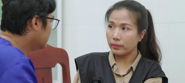 Hậu Duệ Mặt Trời Việt Nam: Đây mới là cặp đôi được yêu thích nhất HDMT - Ảnh 4.