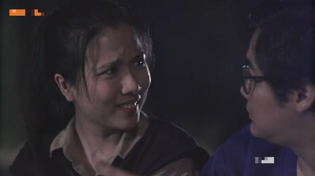 Hậu Duệ Mặt Trời Việt Nam: Đây mới là cặp đôi được yêu thích nhất HDMT - Ảnh 5.