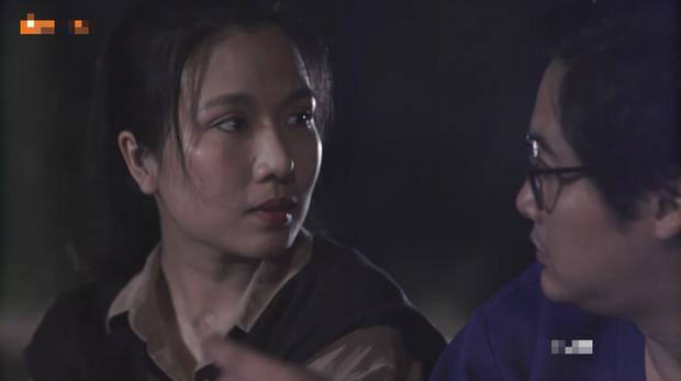 Hậu Duệ Mặt Trời Việt Nam: Đây mới là cặp đôi được yêu thích nhất HDMT - Ảnh 6.