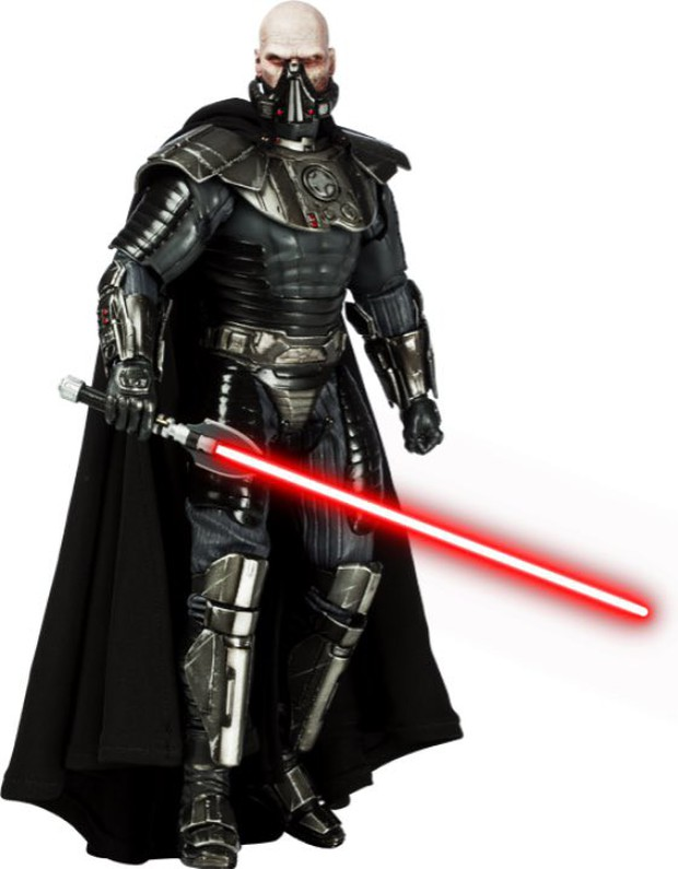 Tạo hình ác nhân Bane bản truyền hình bị chê kém sang, thua xa Tom Hardy của The Dark Knight Rises - Ảnh 9.