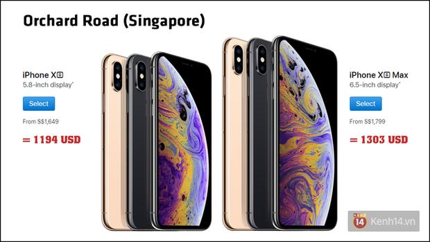 Apple Store đầu tiên tại Thái Lan: Sang ngắm thì mê, nhưng sang mua iPhone thì chớ có dại khờ! - Ảnh 5.