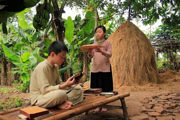 Trước Lan Cave của Quỳnh Búp Bê, khán giả Việt từng nước mắt lưng tròng vì cuộc đời bất hạnh của 3 người phụ nữ này - Ảnh 10.