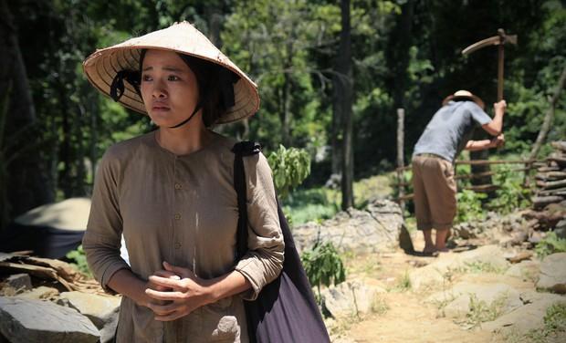 Trước Lan Cave của Quỳnh Búp Bê, khán giả Việt từng nước mắt lưng tròng vì cuộc đời bất hạnh của 3 người phụ nữ này - Ảnh 9.