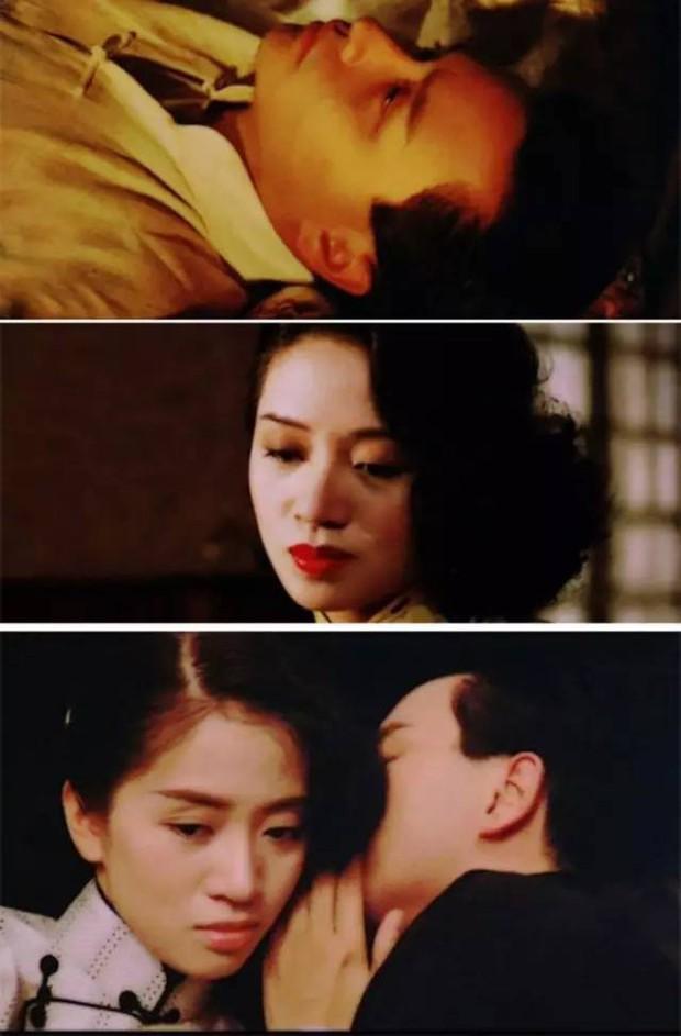 Phận đời diva Mai Diễm Phương: Cả đời không tìm được bến đỗ tình yêu, bị mẹ ruột bòn rút tới tận hơi thở cuối cùng - Ảnh 6.