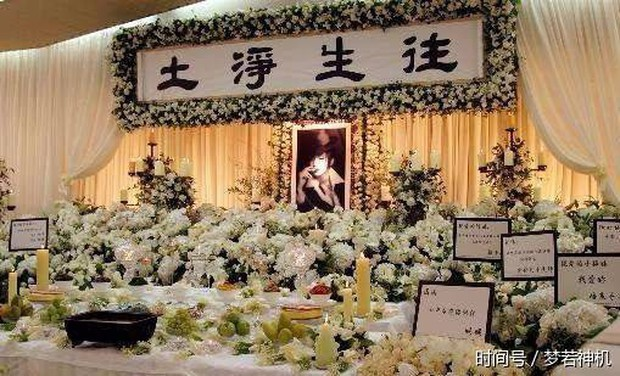 Phận đời diva Mai Diễm Phương: Cả đời không tìm được bến đỗ tình yêu, bị mẹ ruột bòn rút tới tận hơi thở cuối cùng - Ảnh 18.