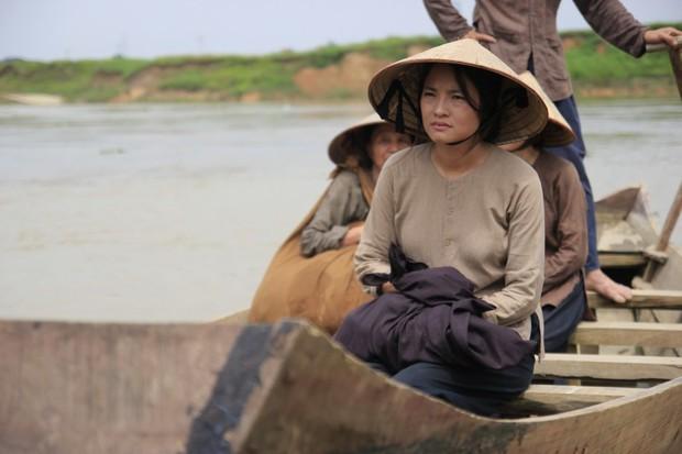 Trước Lan Cave của Quỳnh Búp Bê, khán giả Việt từng nước mắt lưng tròng vì cuộc đời bất hạnh của 3 người phụ nữ này - Ảnh 12.