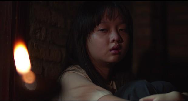 Trước Lan Cave của Quỳnh Búp Bê, khán giả Việt từng nước mắt lưng tròng vì cuộc đời bất hạnh của 3 người phụ nữ này - Ảnh 6.