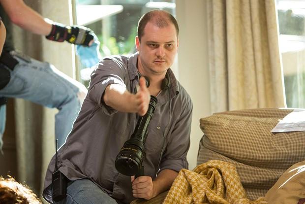 Vừa công chiếu chưa được bao lâu, đạo diễn The Haunting of Hill House đã công bố thông tin về phần 2, câu chuyện về nhà Crain sẽ kết thúc ở phần 1 - Ảnh 1.