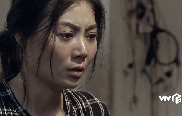 Trước Lan Cave của Quỳnh Búp Bê, khán giả Việt từng nước mắt lưng tròng vì cuộc đời bất hạnh của 3 người phụ nữ này - Ảnh 2.