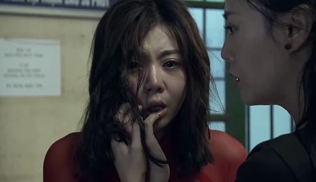 Trước Lan Cave của Quỳnh Búp Bê, khán giả Việt từng nước mắt lưng tròng vì cuộc đời bất hạnh của 3 người phụ nữ này - Ảnh 3.