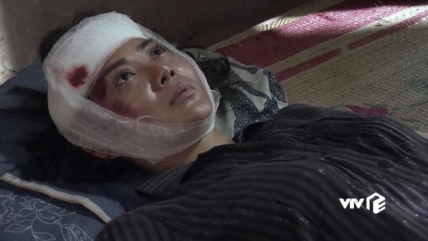 Trước Lan Cave của Quỳnh Búp Bê, khán giả Việt từng nước mắt lưng tròng vì cuộc đời bất hạnh của 3 người phụ nữ này - Ảnh 4.