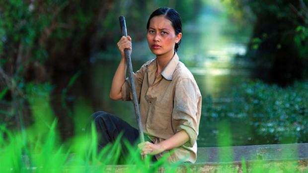Trước Lan Cave của Quỳnh Búp Bê, khán giả Việt từng nước mắt lưng tròng vì cuộc đời bất hạnh của 3 người phụ nữ này - Ảnh 13.