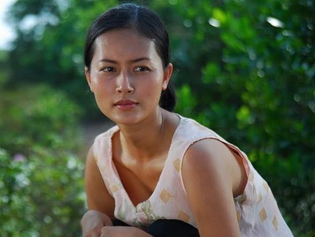 Trước Lan Cave của Quỳnh Búp Bê, khán giả Việt từng nước mắt lưng tròng vì cuộc đời bất hạnh của 3 người phụ nữ này - Ảnh 14.