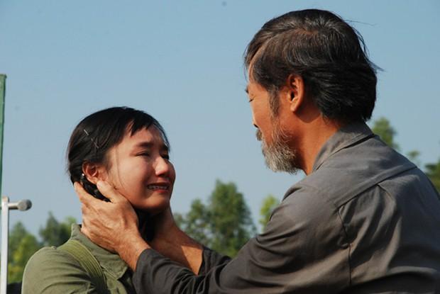 Trước Lan Cave của Quỳnh Búp Bê, khán giả Việt từng nước mắt lưng tròng vì cuộc đời bất hạnh của 3 người phụ nữ này - Ảnh 17.