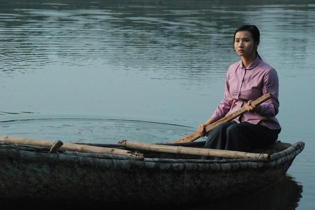 Trước Lan Cave của Quỳnh Búp Bê, khán giả Việt từng nước mắt lưng tròng vì cuộc đời bất hạnh của 3 người phụ nữ này - Ảnh 18.