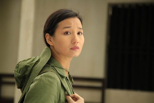 Trước Lan Cave của Quỳnh Búp Bê, khán giả Việt từng nước mắt lưng tròng vì cuộc đời bất hạnh của 3 người phụ nữ này - Ảnh 16.