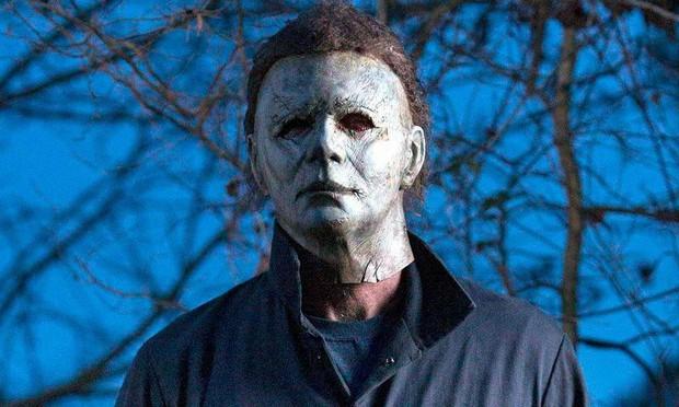 4 điều Hollywood có thể học hỏi từ thành công của phim kinh dị Halloween hậu truyện - Ảnh 2.
