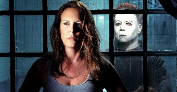 4 điều Hollywood có thể học hỏi từ thành công của phim kinh dị Halloween hậu truyện - Ảnh 7.