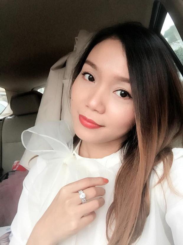 Ca sĩ Ngọc Anh: Ca khúc Như lời đồn ổn, hợp thị trường, MV lạ, khá vừa vặn với Bảo Anh - Ảnh 5.