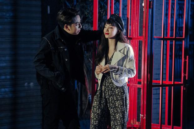 Bài hát mới của Trịnh Thăng Bình là câu hỏi mà Hội tương tư người yêu cũ đều muốn gửi tin nhắn đi một lần - Ảnh 5.