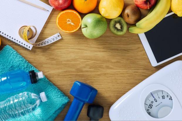 Chỉ cần bổ sung đủ chất xơ cho cơ thể mỗi ngày cũng giúp bạn thu lại tới 6 lợi ích sức khỏe - Ảnh 4.