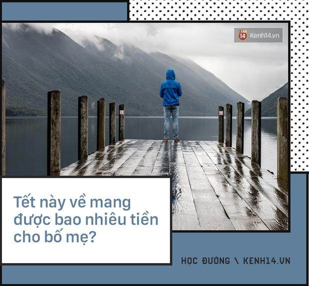 Du học sinh về nước bị hỏi những câu kém sang đến nực cười: Còn nhớ Tiếng Việt không? Thành Việt kiều rồi nhỉ? - Ảnh 19.