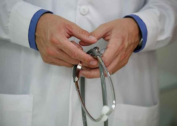 Khám phá cuộc sống của 1 sinh viên ngành Y: Ngoài giải phẫu, trực nhà xác còn có nhiều điều thú vị lắm - Ảnh 5.
