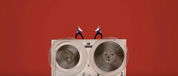 Girlgroup Produce 101 bản Trung bị chỉ trích vì đạo nhái trắng trợn hình ảnh của nghệ sĩ nhà SM - Ảnh 7.