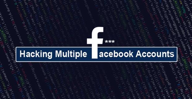 Hacker ẩn danh nói về việc Facebook của người nổi tiếng liên tục bị tấn công: Dù có cài bao nhiêu lớp bảo mật thì FB của bạn vẫn có nguy cơ bị hack - Ảnh 5.