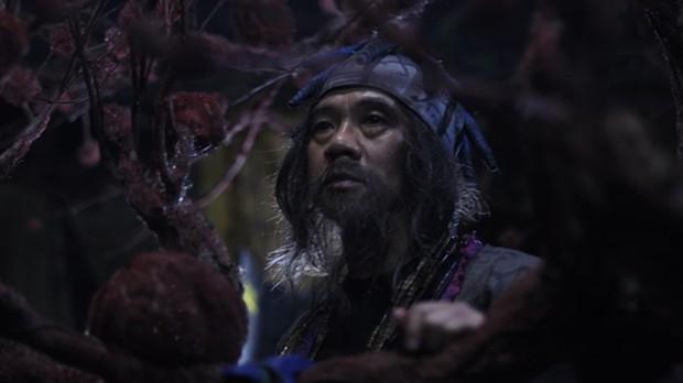 Mùa Halloween xem ngay 6 phim kinh dị Việt Nam đầy ám ảnh này - Ảnh 11.