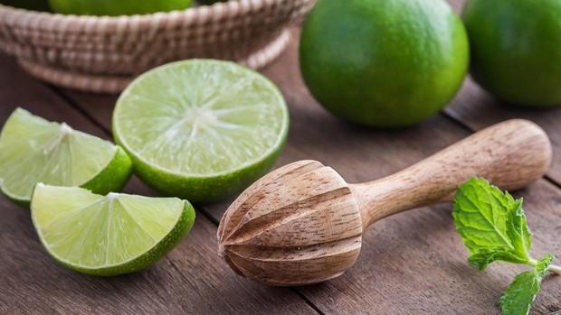Muốn làm sạch gan tự nhiên thì chớ nên bỏ qua danh sách những siêu thực phẩm sau - Ảnh 3.
