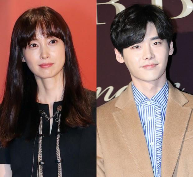 4 fan thành công nhất làng phim Hàn: Được làm người tình màn ảnh của thần tượng, riêng số 4 cưới luôn idol! - Ảnh 6.