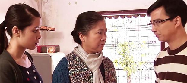 Ngoài bom tấn Quỳnh Búp Bê, mọt phim đừng bỏ qua 3 phim truyền hình Việt cực kịch tính vẫn đang phát sóng - Ảnh 2.