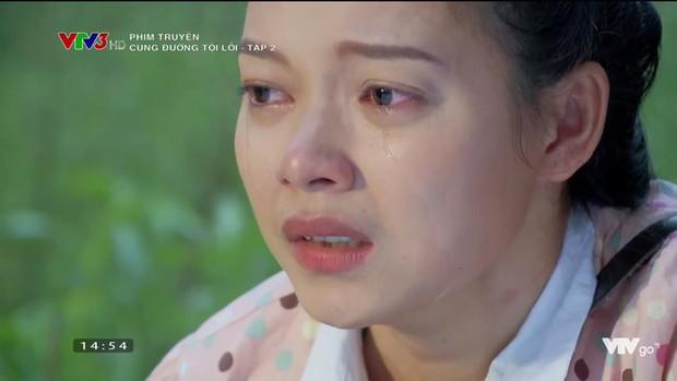 Ngoài bom tấn Quỳnh Búp Bê, mọt phim đừng bỏ qua 3 phim truyền hình Việt cực kịch tính vẫn đang phát sóng - Ảnh 11.