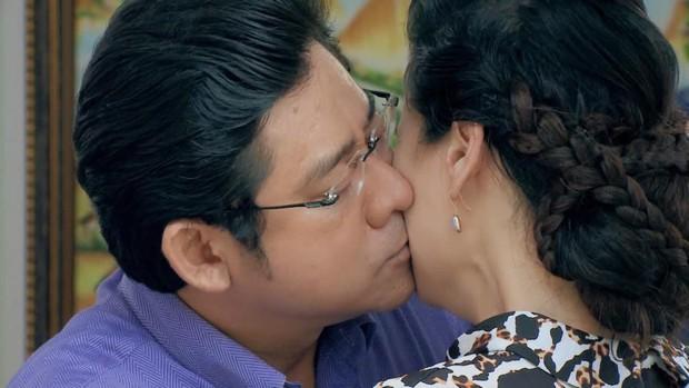 Ngoài bom tấn Quỳnh Búp Bê, mọt phim đừng bỏ qua 3 phim truyền hình Việt cực kịch tính vẫn đang phát sóng - Ảnh 19.