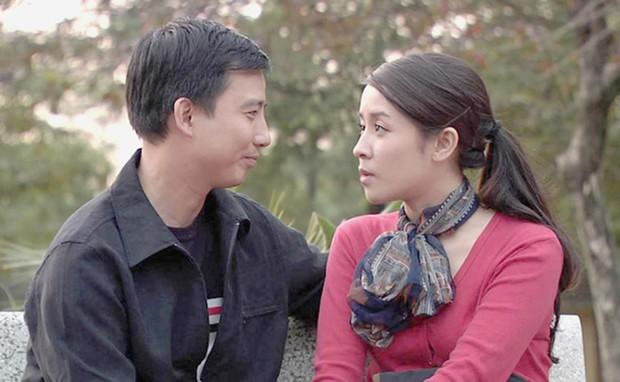 Ngoài bom tấn Quỳnh Búp Bê, mọt phim đừng bỏ qua 3 phim truyền hình Việt cực kịch tính vẫn đang phát sóng - Ảnh 4.