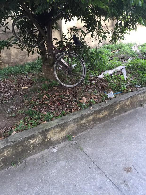Trò đùa mới của học sinh bị lên án dữ dội: Giấu xe đạp của bạn học ở những nơi tìm cả ngày cũng không ra - Ảnh 15.