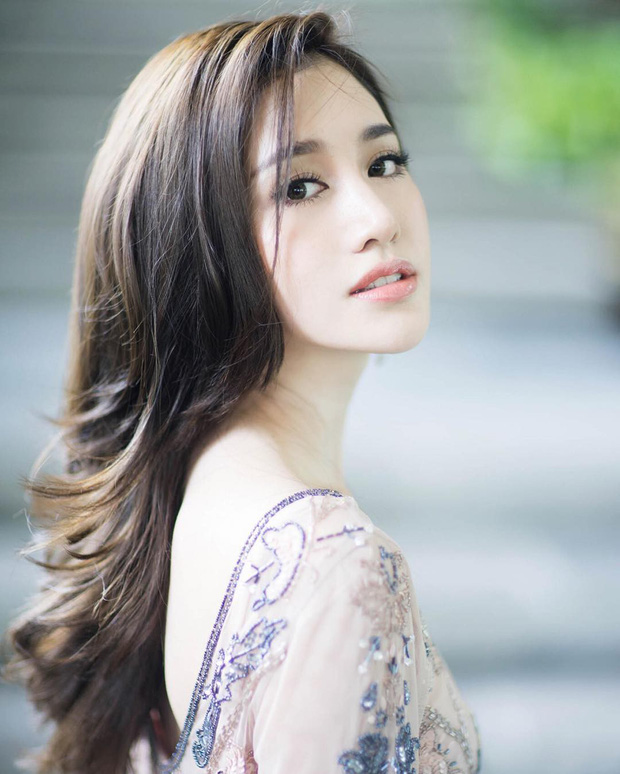 Sao nhí đình đám Thái Lan ngày ấy bây giờ: Đồng loạt lột xác thành nam thần nữ thần, nhưng số phận quá khác nhau - Ảnh 8.