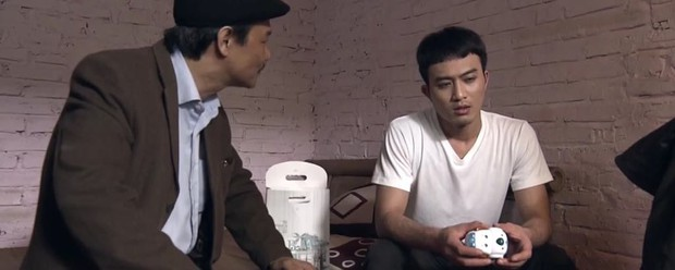 Không chỉ là phim về nạn mại dâm, Quỳnh Búp Bê còn định nghĩa hai chữ nghĩa – tình - Ảnh 2.