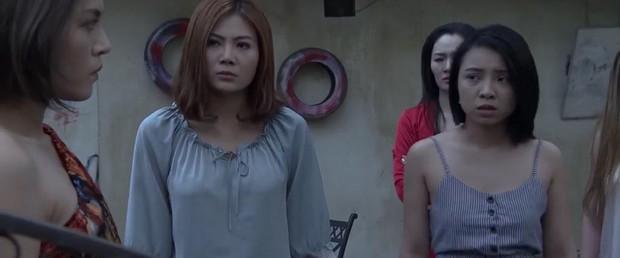 Không chỉ là phim về nạn mại dâm, Quỳnh Búp Bê còn định nghĩa hai chữ nghĩa – tình - Ảnh 10.