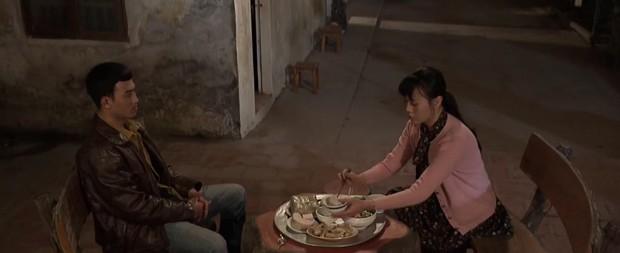 Không chỉ là phim về nạn mại dâm, Quỳnh Búp Bê còn định nghĩa hai chữ nghĩa – tình - Ảnh 6.
