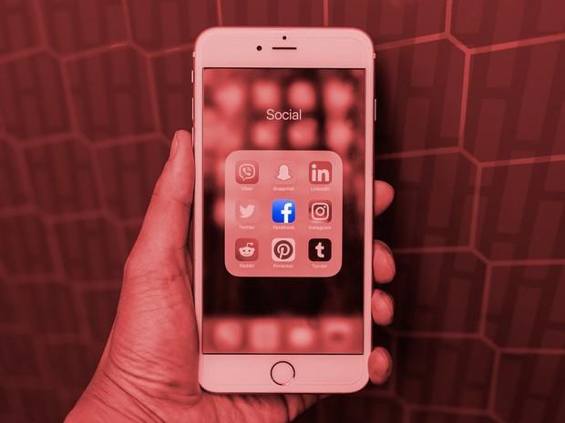 Sự cố 50 triệu tài khoản Facebook bị hack chỉ ra một thực tế rất nghiêm trọng về thói quen sử dụng Internet của chúng ta - Ảnh 1.