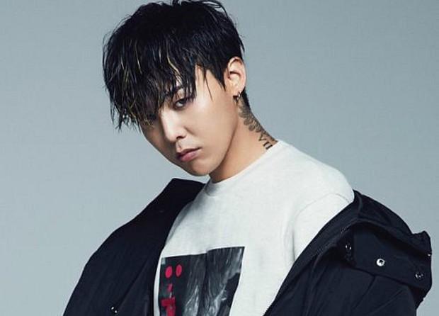 Top idol sở hữu bản quyền bài hát nhiều nhất: G-Dragon vẫn là tường thành không bàn cãi, nhóm có đóng góp lớn nhất là ai? - Ảnh 2.