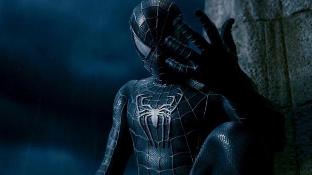 Được gả cho Marvel với giá bèo, Venom đã tiến hóa thành nhân vật triệu đô như thế nào? - Ảnh 4.