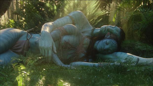 5 mối tình Vì Sao Đưa Anh Tới phiên bản Hollywood: Khi chàng và nàng đến từ hai hành tinh khác nhau - Ảnh 7.