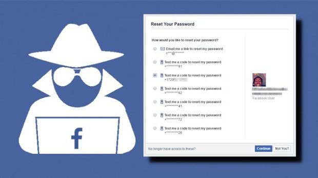 """6 thói quen nguy hiểm khi dùng Internet sẽ khiến bạn """"dính phốt"""" lúc nào không biết - Ảnh 1."""