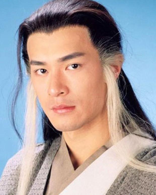 Truyện Kim Dung: 10 nhân vật anh hùng được yêu thích nhất - Ảnh 2.