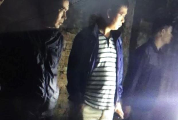 Lạng Sơn: Con trai đánh mẹ bằng then cài cửa đến chết - Ảnh 1.