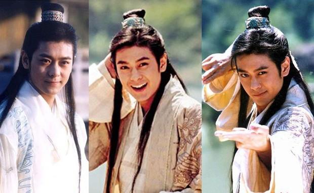 Truyện Kim Dung: 10 nhân vật anh hùng được yêu thích nhất - Ảnh 6.
